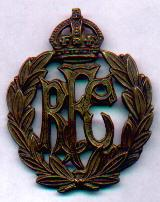 Royal_Flying_Corps