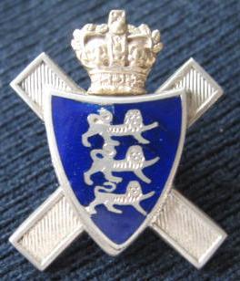 Royal_Jersey_Light_Infantry