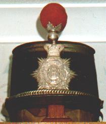rjmshako1869