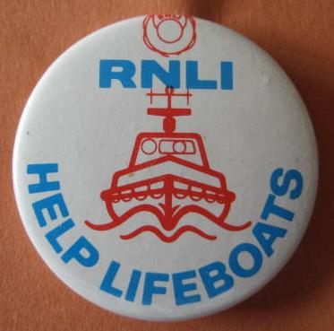 Royal_National_Lifeboat_Institution