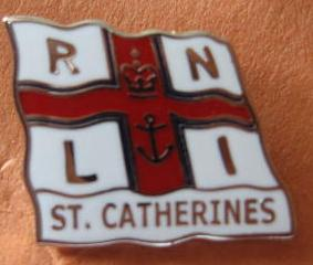 Royal_National_Lifeboat_Institution_St_Catherines_Jersey