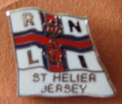 Royal_National_Lifeboat_Institution_St_Helier_Jersey