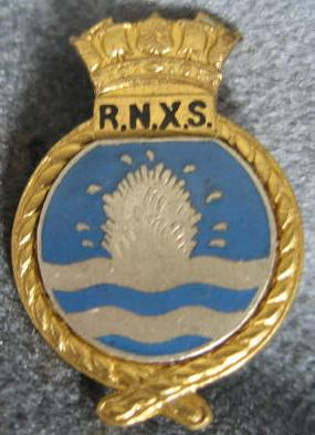 Royal_Naval_Auxiliary_Service