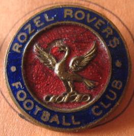 Rozel_Rovers_Football_Club