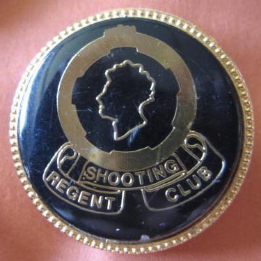Regent_Shooting_Club