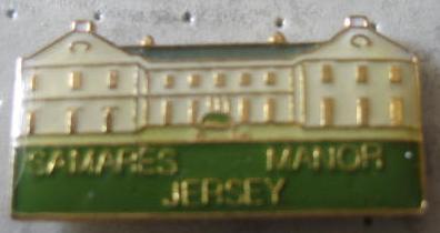 Samares_Manor_Jersey