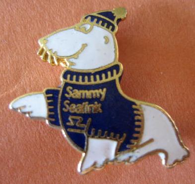Sealink_Ferries_Sammy_Sealink