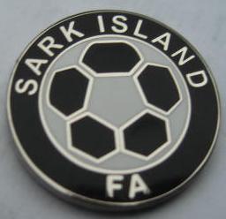 Sark_Island_Football_Association