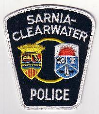 sarniacwpolice
