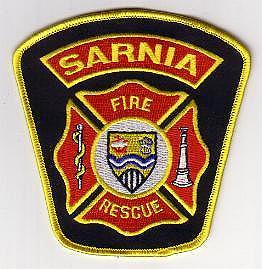 sarniafire1
