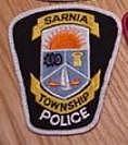 sarniapolice1