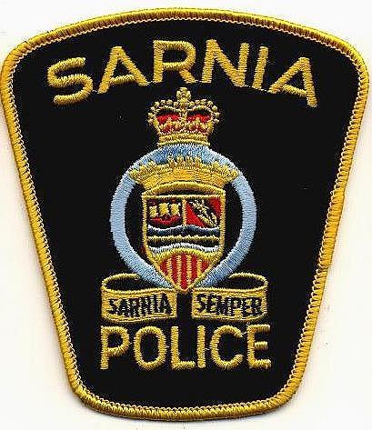 sarniapolice2