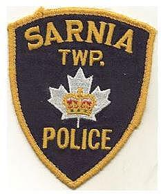 sarniapolice3