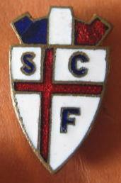 Sporting_Club_Francais