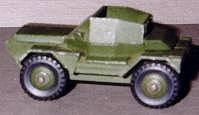 Scout_Car_Dinky