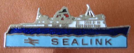 Sealink_Ferries