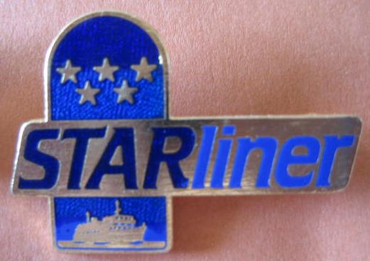 Sealink_Ferries_Star_Liner