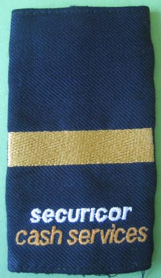 Securicor_Cash_Services_Epaulette