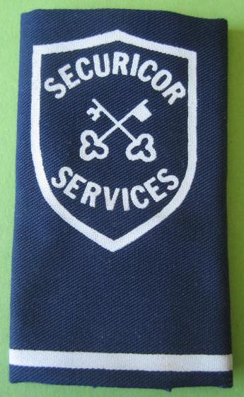 Securicor_Services_Epaulette