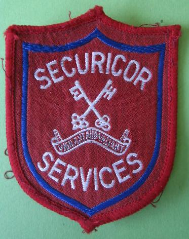 Securicor_Services_Shoulder_Badge
