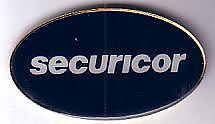 Securicor_Cap_Badge