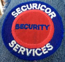 Securicor_Services