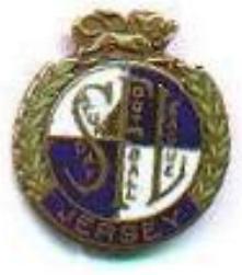 Saturday_Football_League_Jersey