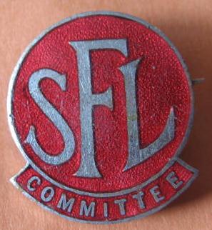 Saturday_Football_League_Committee