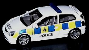 HondaAccord-JerseyPolice