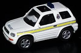 ToyotaRAV4-JerseyPolice