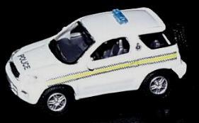 ToyotaRAV4(Small)-JerseyPolice
