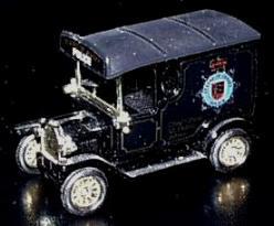 FordT-JerseyPolice(Lledo)