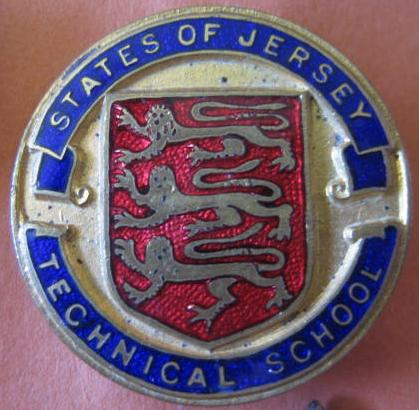States_of_Jersey_Technical_School
