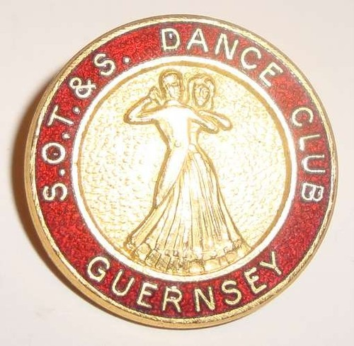 SO&TS_Dance_Club_Guernsey