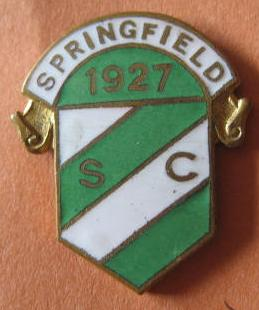 Springfield_Supporters-Club