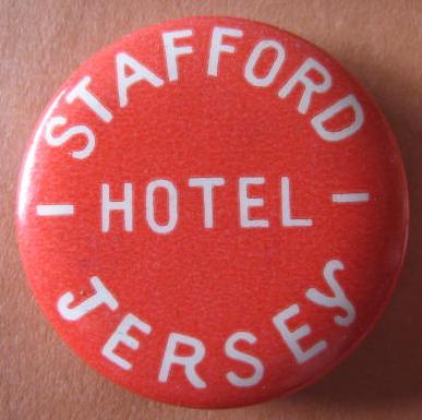 Stafford_Hotel_Jersey