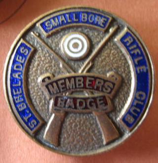 St_Brelades_Smallbore_Rifle_Club