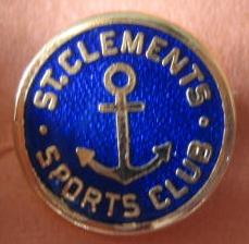 St_Clements_Sports_Club