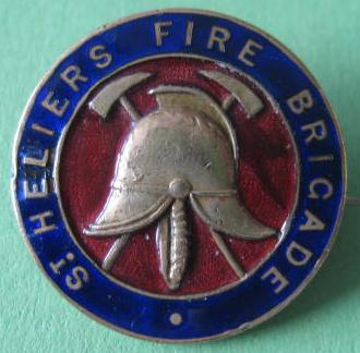 St_Heliers_Fire_Brigade