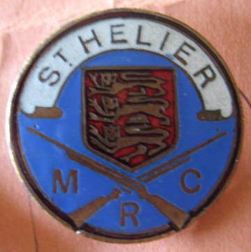 St_Helier_Miniature_Rifle_Club