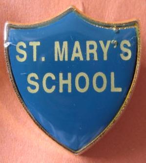 St_Marys_School