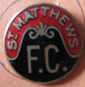 St_Matthews_Football_Club