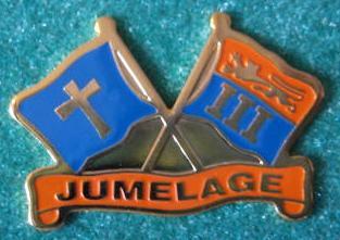 Jumelage_St_Ouen_Coutances