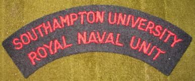 Southampton_University_Royal_Naval_Unit