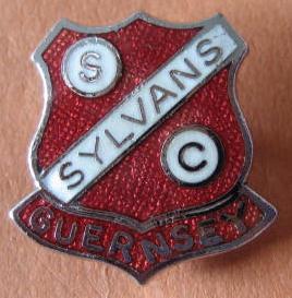 Sylvans_Sports_Club