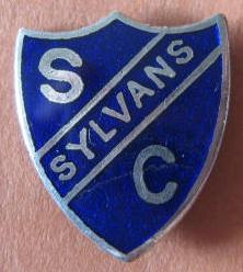 Sylvans_Supporters_Club_Jersey
