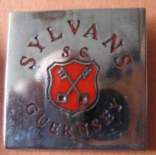Sylvans_Guernsey
