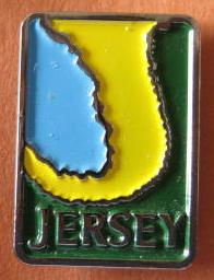 Jersey_Tourism