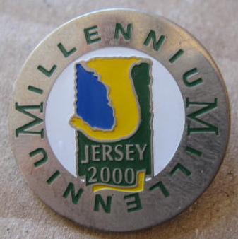 Jersey_Tourism_Millennium