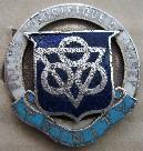trinity1949